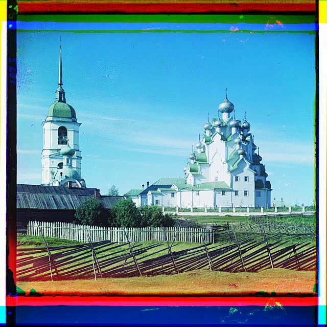 russia56