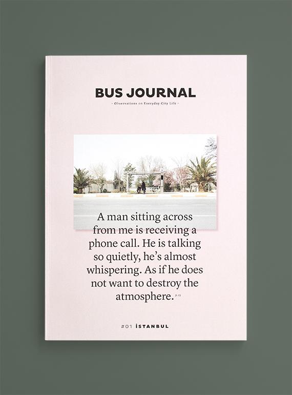 busjournal1