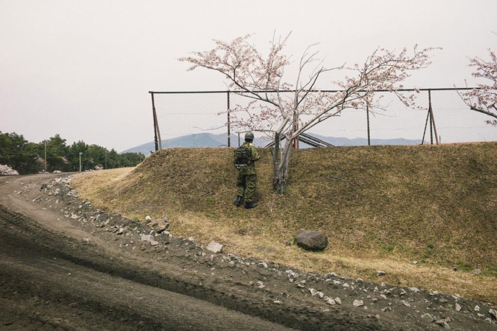 Nogochi