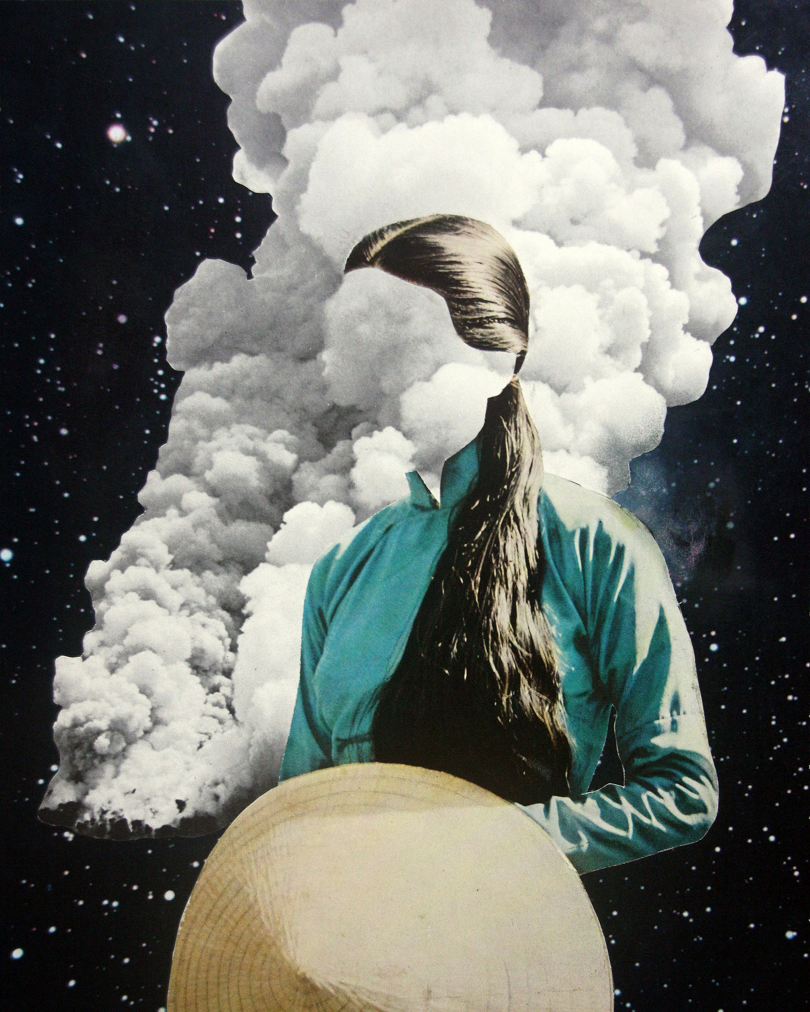 2tylervarsell_head-in-the-clouds