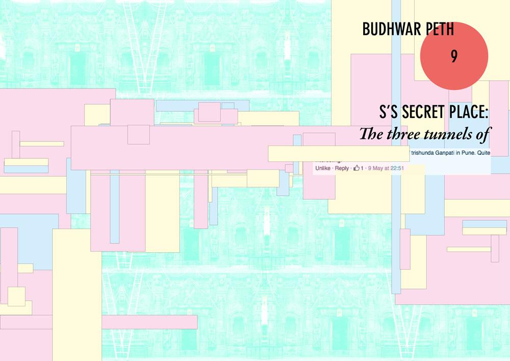 zuriARCHIVE_COLLECTIVE_SECRET_MAP10