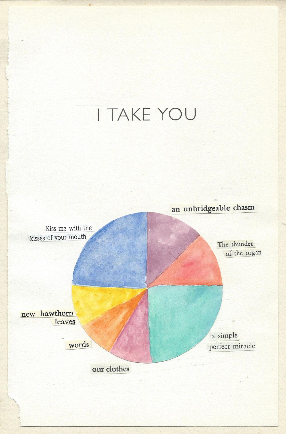 a_I-TAKE-YOU