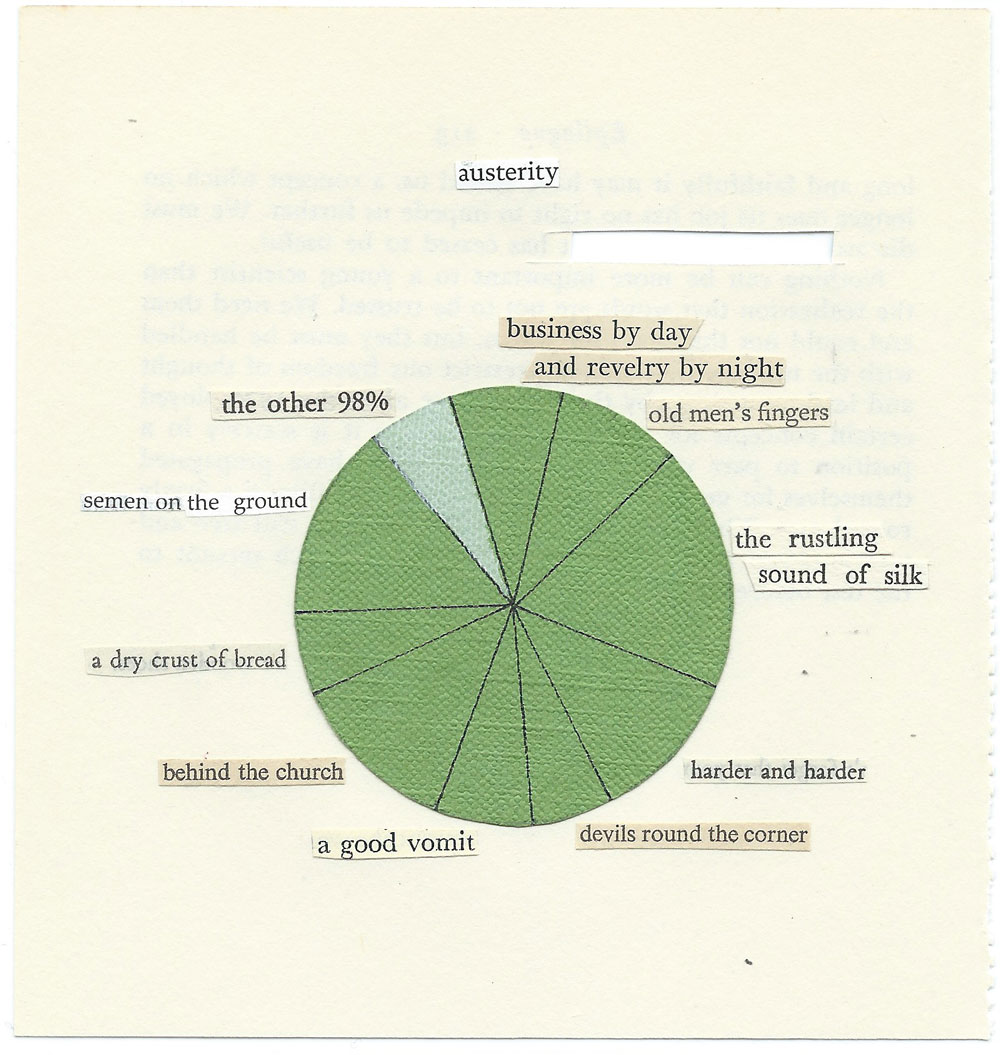 a_austerity