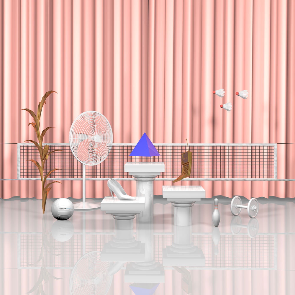A_Shoppingcourt-1.0