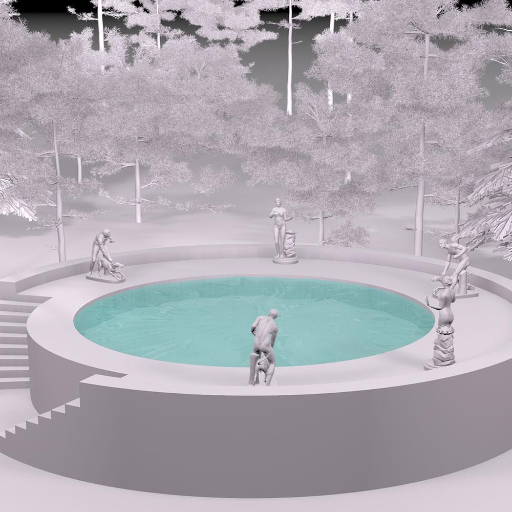A_pool