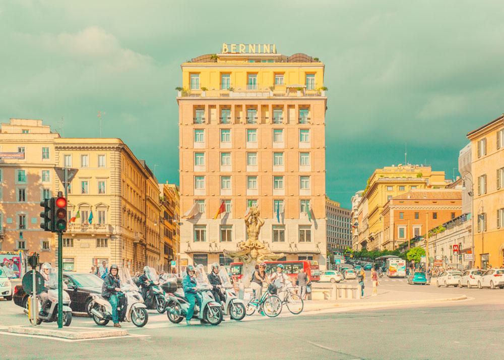 A_bernini-rome