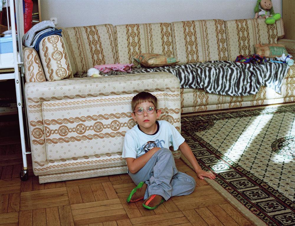 Balazs2008(c)MonikaMerva-copy