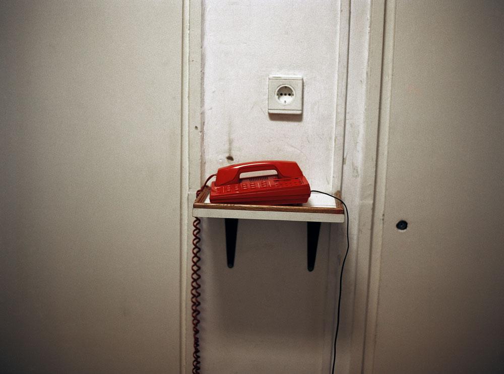 Telephone2007(c)MonikaMerva