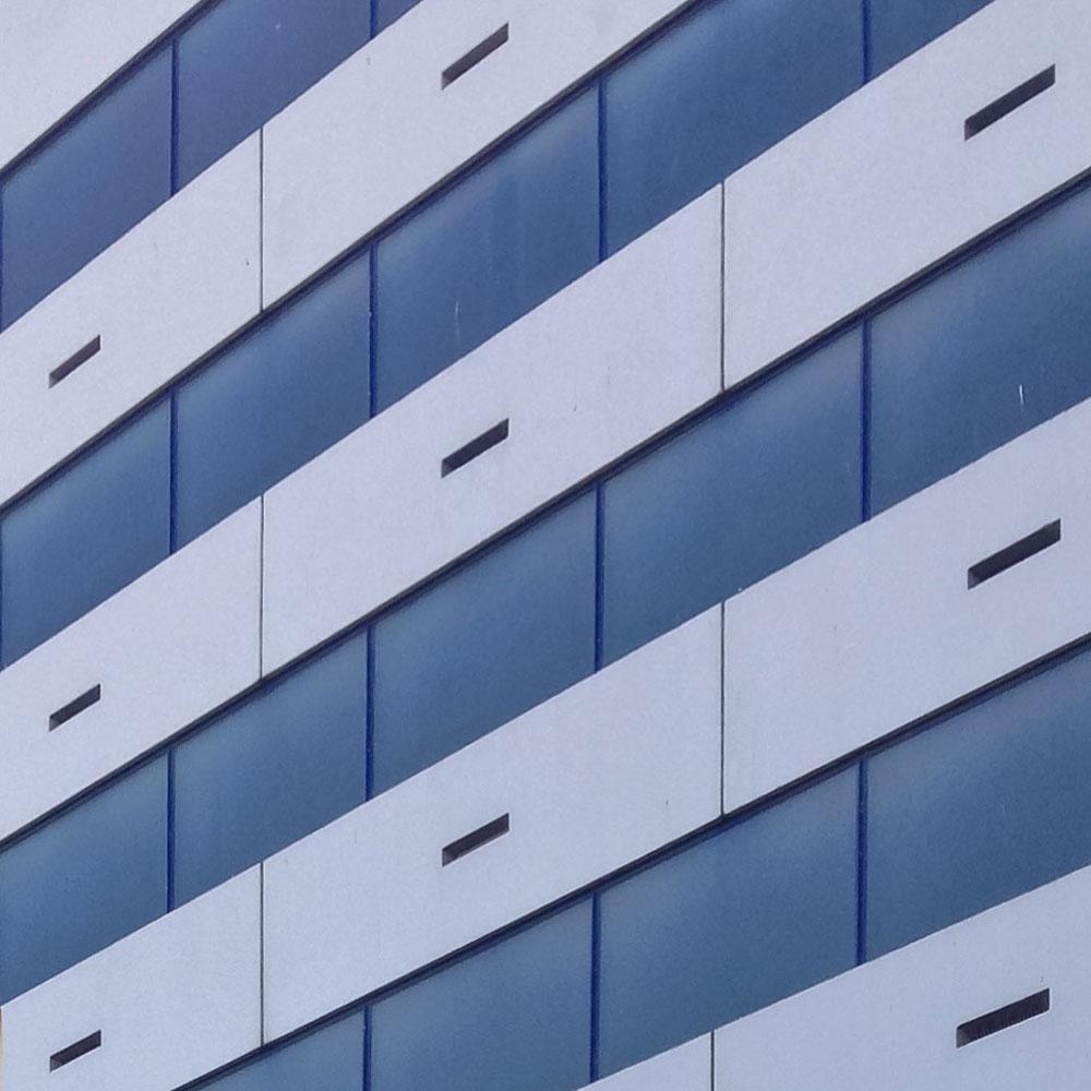 a-facade1