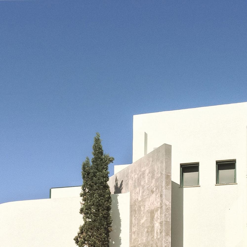 a_cityscape1