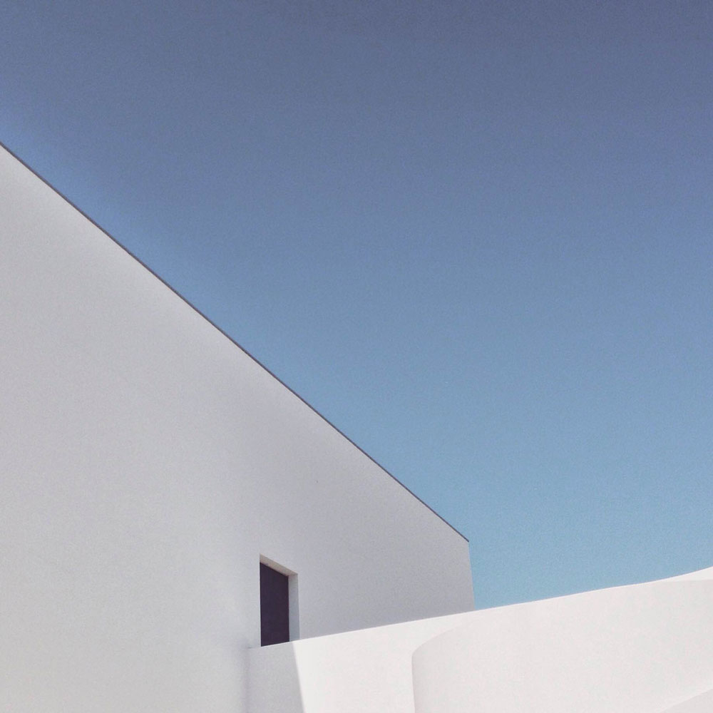 a_cityscape4