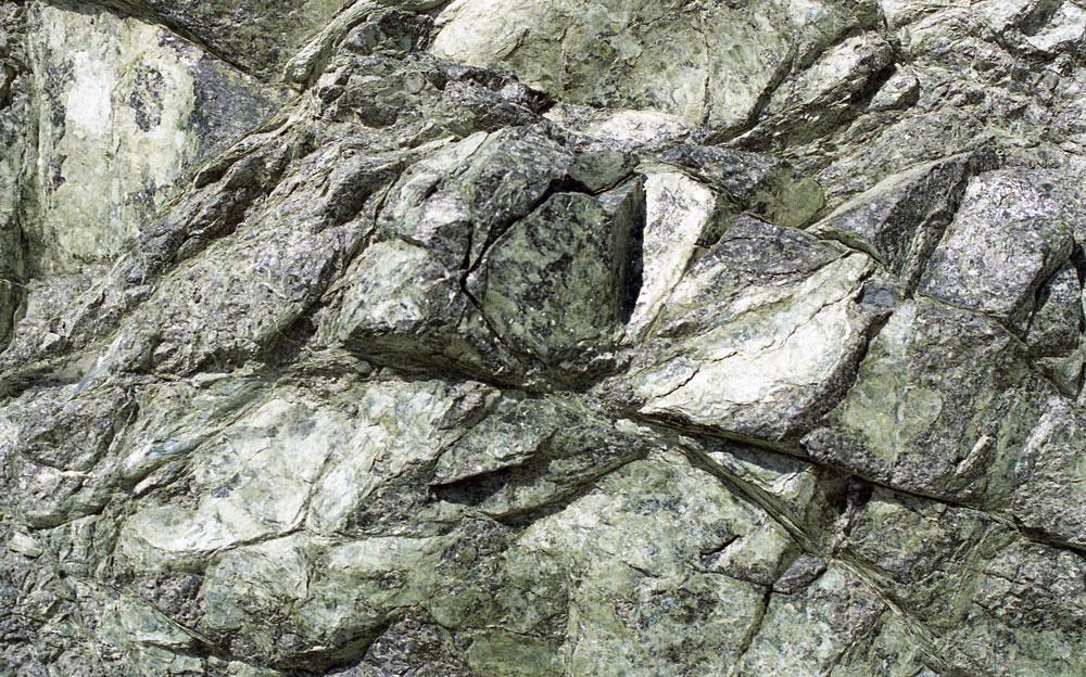 c_rocks