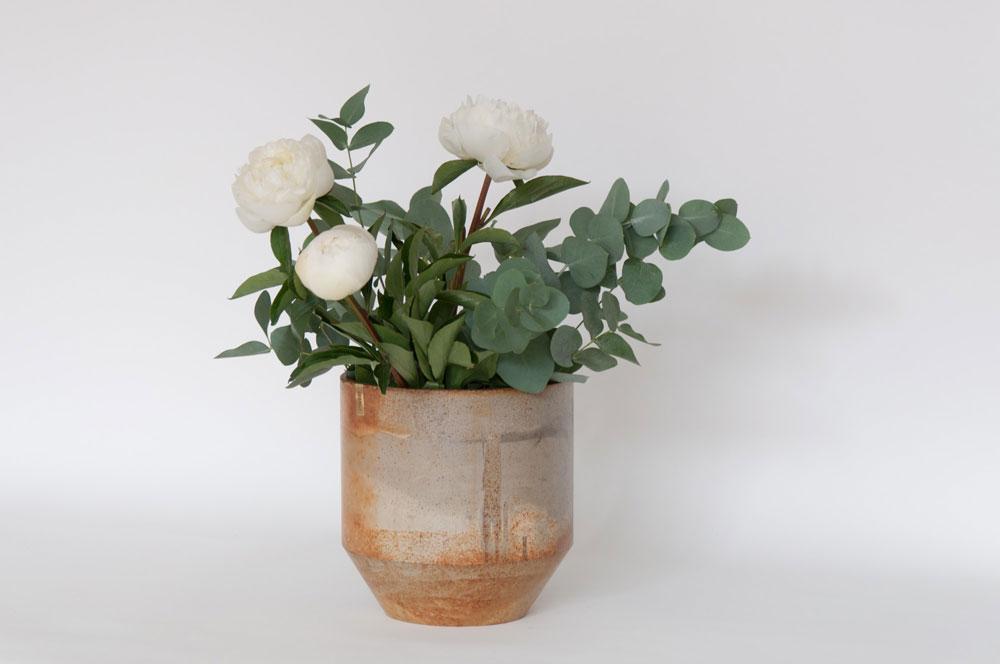 A_ariane_prin_rust_Plant-pot_29_108_PC-Ariane-Prin