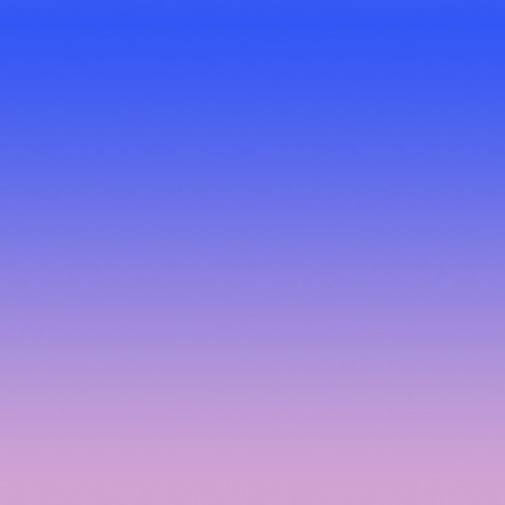 gradient02
