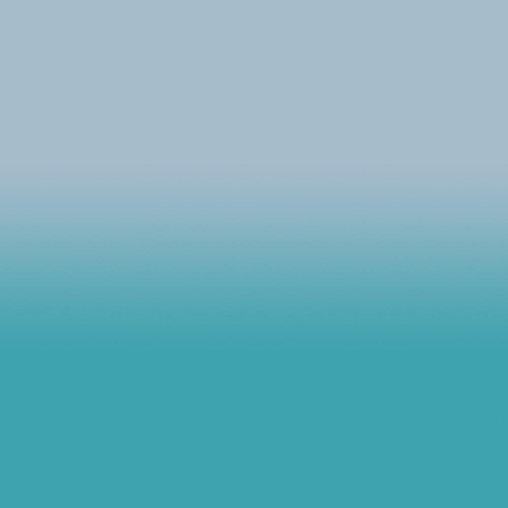 gradient04