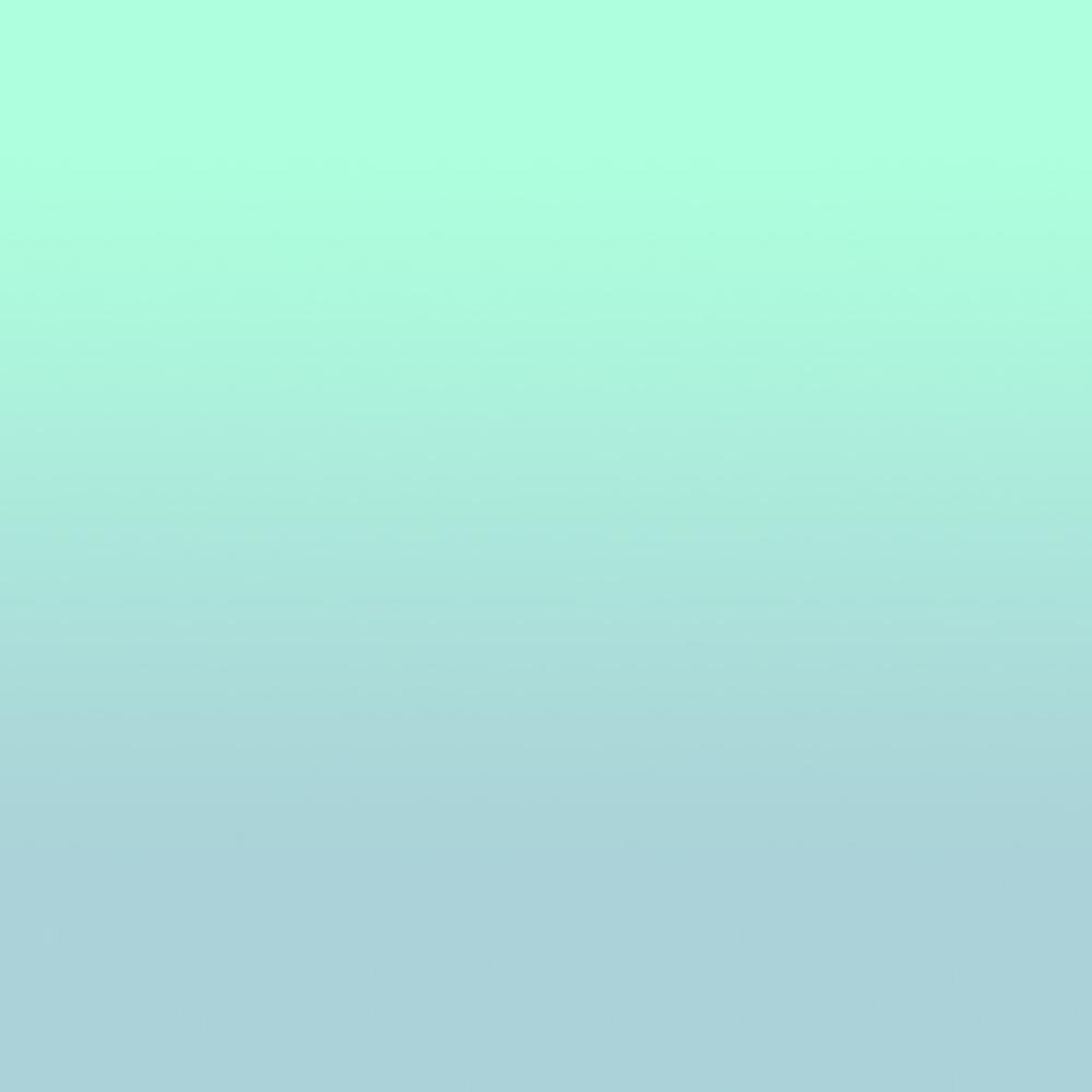 gradient05
