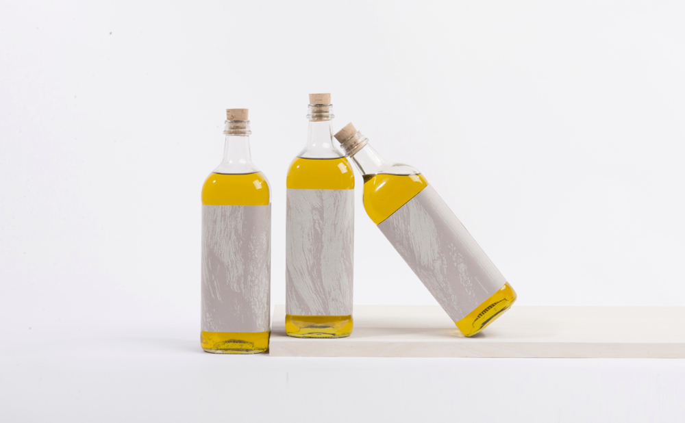 Carla-Cascales-olive-packaging1