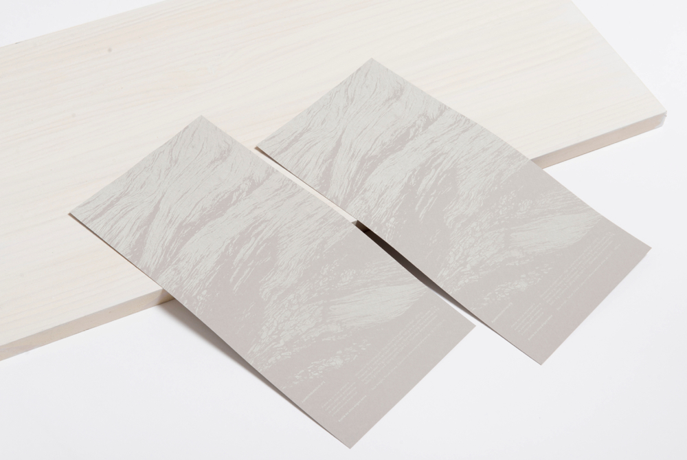 Carla-Cascales-olive-packaging9