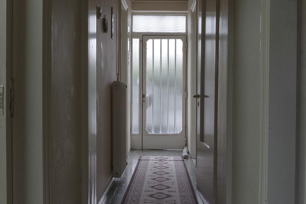 Lux Interior009