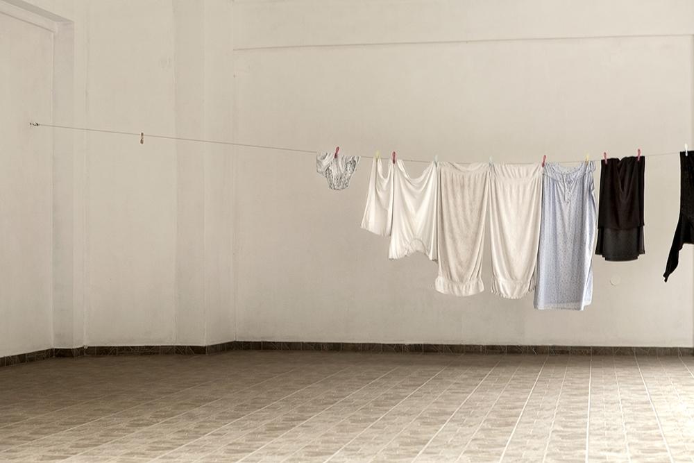 Lux Interior010