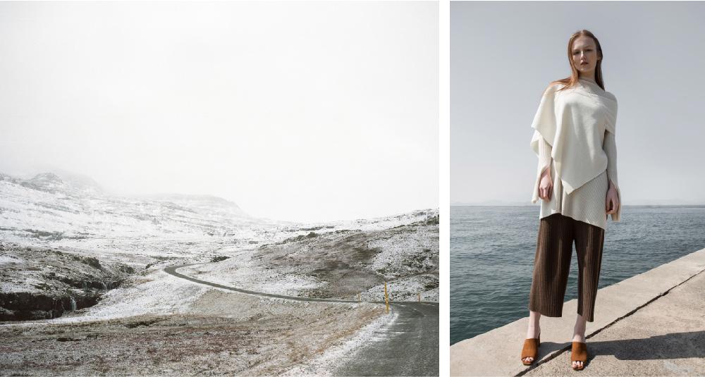 berber-theunissen-x-acreati-designers_6-berber-theunissen-x-nudite
