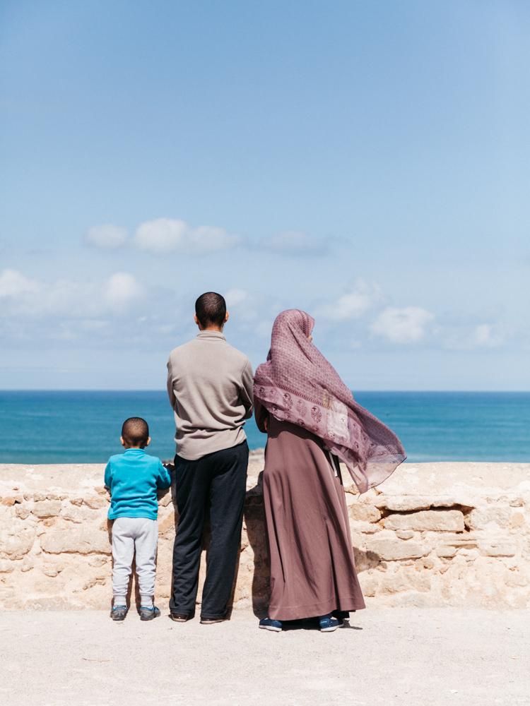 Rabat, 2016