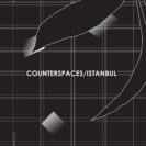 counterspaces-1